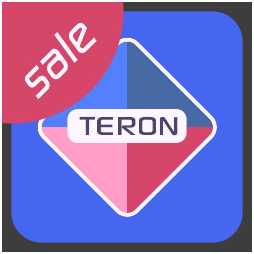 Download Teron