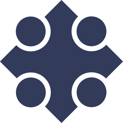 Infographic, Element, Icon Free Of Infographic Icon Set