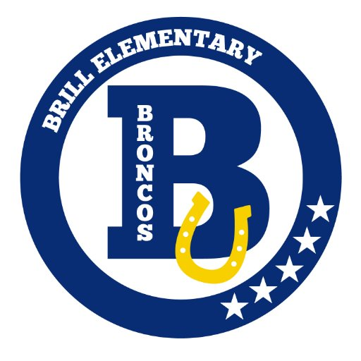 Brill Elementary