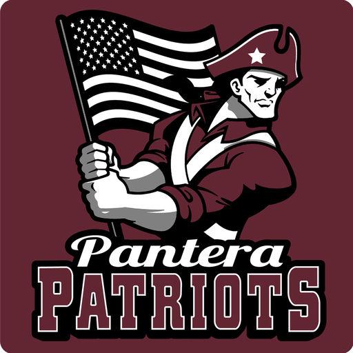 Pantera Elementary