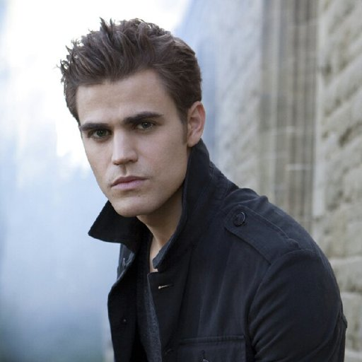 The Salvatore Army New Group Tvd Amino