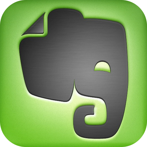Review Evernote