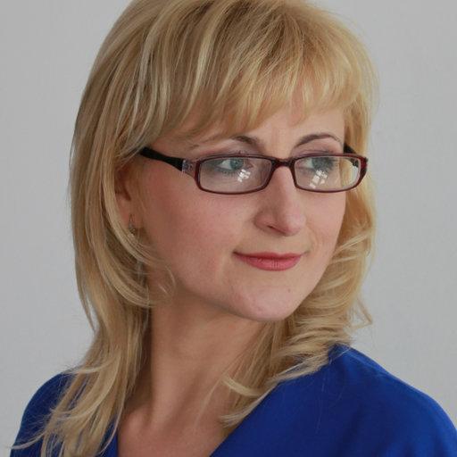 Olga Kulakovich Phd National Academy Of Sciences Of Belarus