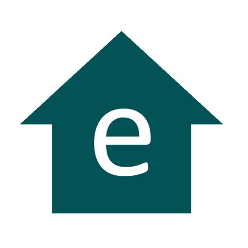 Cropped Ed Icon Elevation Drafting