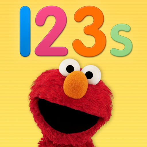 Elmo Loves Apk Download From Moboplay