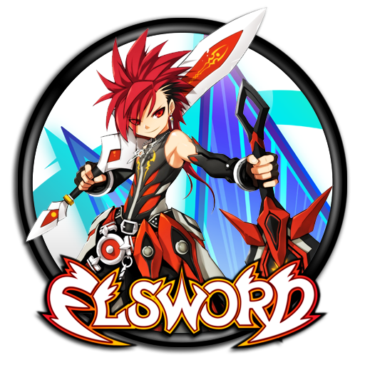 Elsword Icon Related Keywords Suggestions