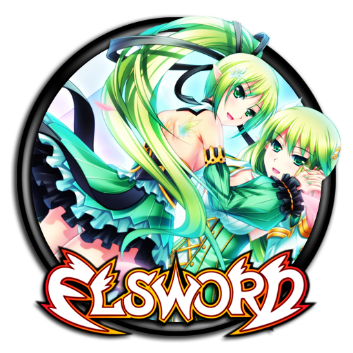 Pin Elsword Icon Images