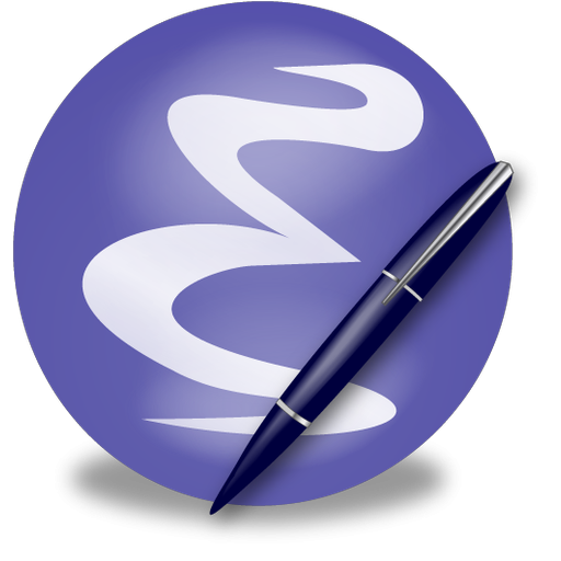Carbon Emacs Free Download For Mac Macupdate