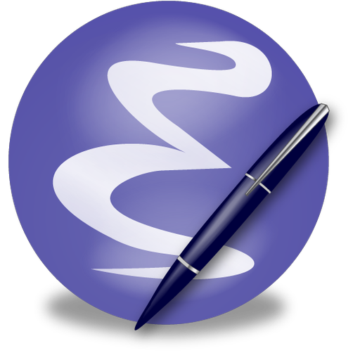 Why Is The Emacs Icon Missing On Os X
