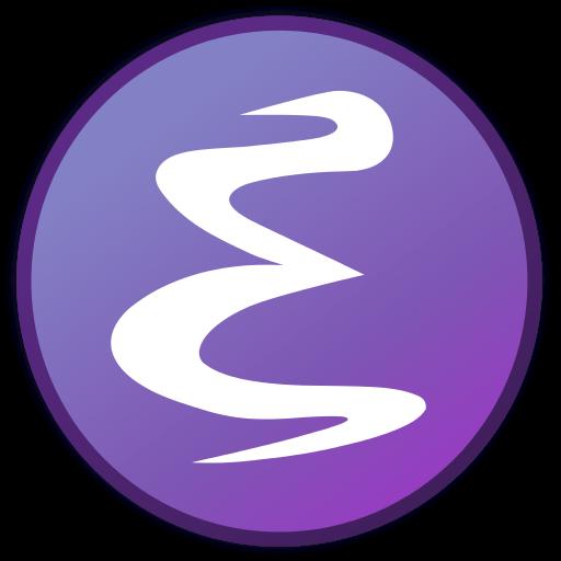 Emacs Windows