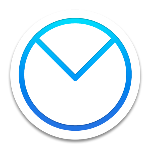 Airmail Purchase For Mac Macupdate