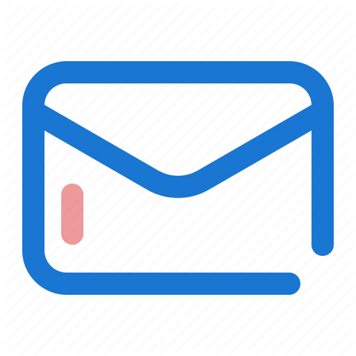 App, Communication, Email, Letter, Mail, Message, Website Icon