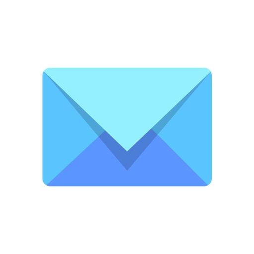 Cloudmagic Email Ios Icon Gallery
