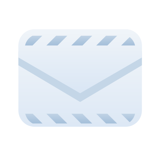 Contact, Ecommerce, Email, Envelope, Letter, Mail, Message Icon
