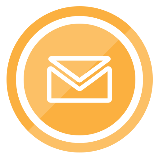 Contact, Email, Envelope, Letter Icon Free Of Innodesu Social Media