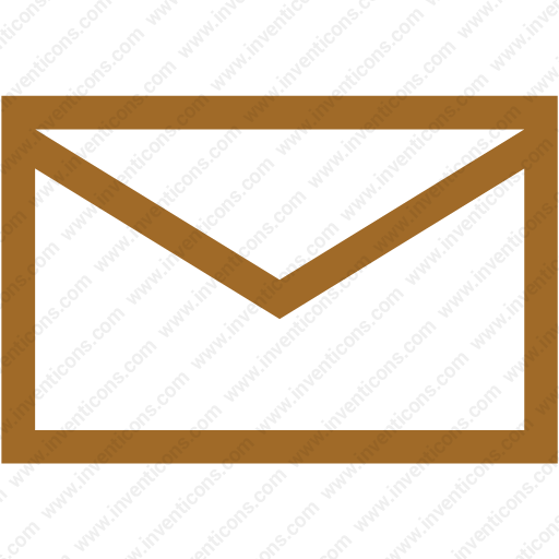Download Email,marketing,envelope,mail Icon Inventicons