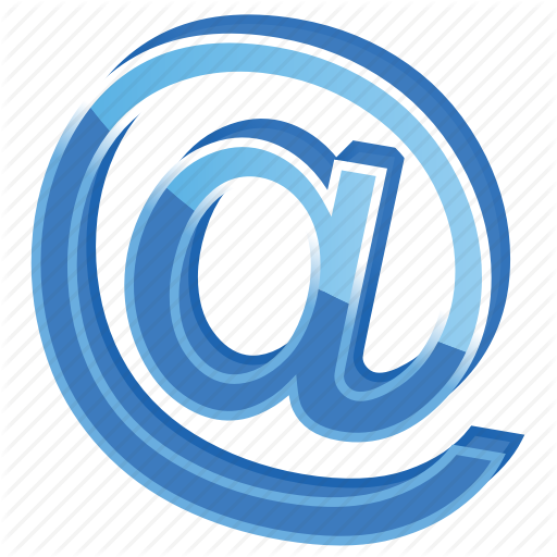 Addr, Address, Address Book, At, Client, Contact, Contacting