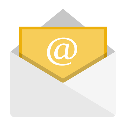 Email Icon Android Kitkat Android Email Icon