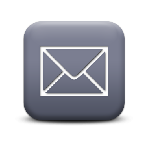 Email Icon Clipart
