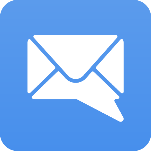 Mailtime Email Messenger Mail Appstore For Android