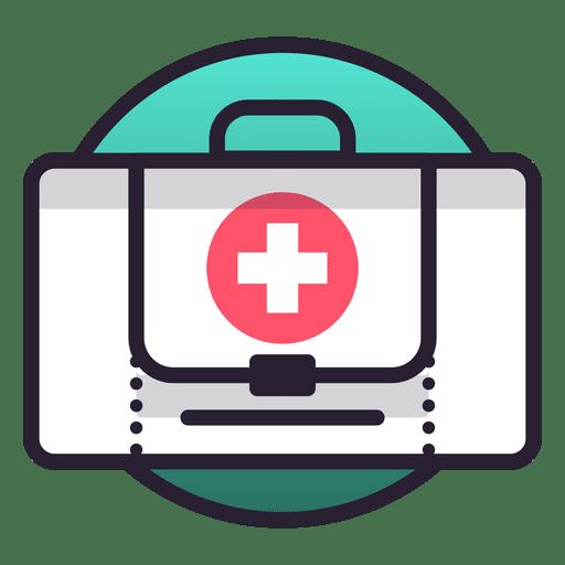 Nurse Cv Resume Mockup Template