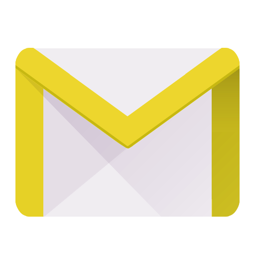 Email Icon Android L Iconset Dtafalonso