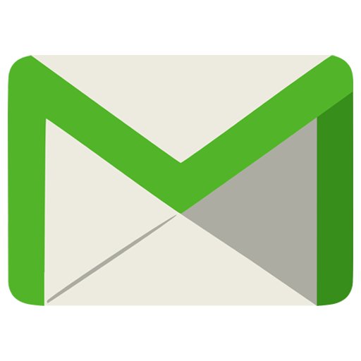 Email Icon Iconshow