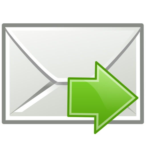 Send Email Icons, Free Send Email Icon Download