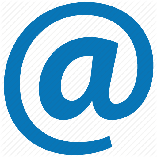 All Email Icon Png Images
