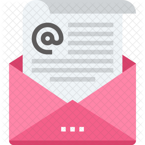 Mail Icon Transparent Png Clipart Free Download