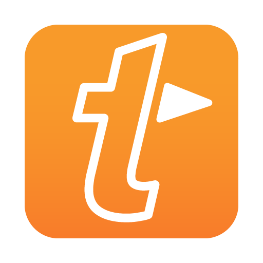 Blast Through Your Email Inbox With Textexpander Sponsor Macsparky