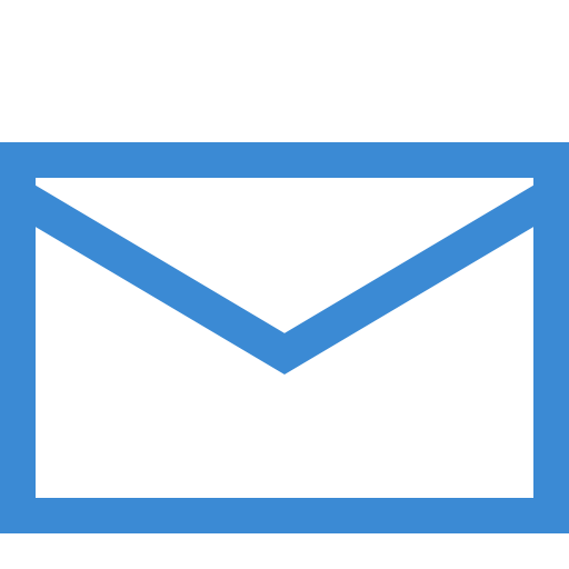 Email Icon, Email, Inbox Icon With Png And Vector Format For Free