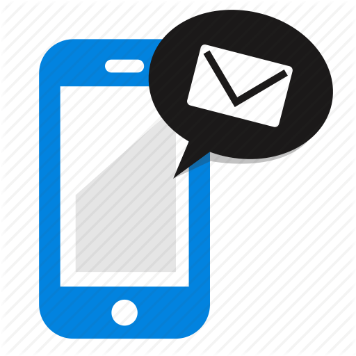 Email Marketing Png Transparent Icon