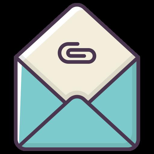 Vol Mail