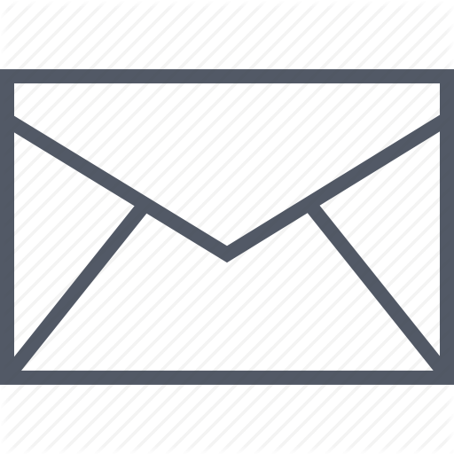 Communication, Email, Internet, Mail, Send Icon