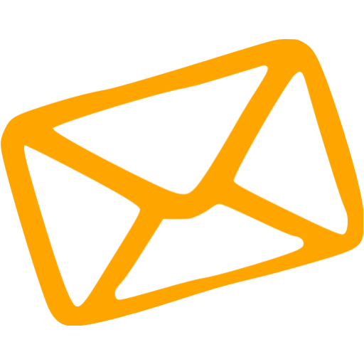 Email Png Images Free Download
