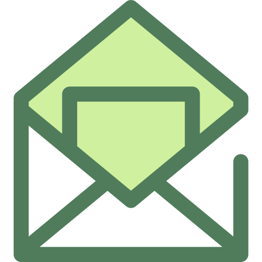 Email At Png Icon