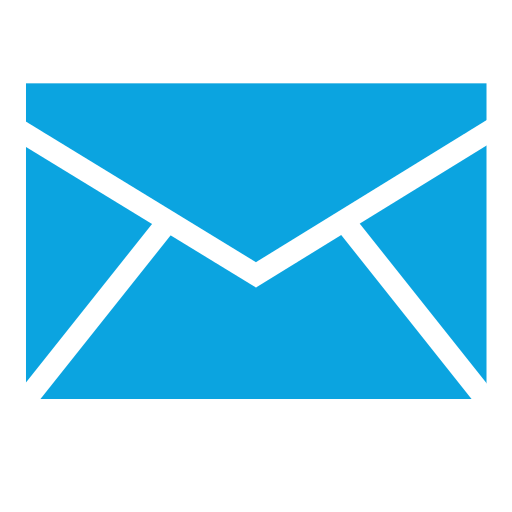 Envelope Email Png Icon