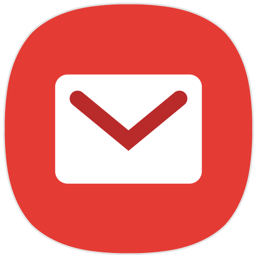 Get Samsung Email Apk For Android Aapks All Android Apks