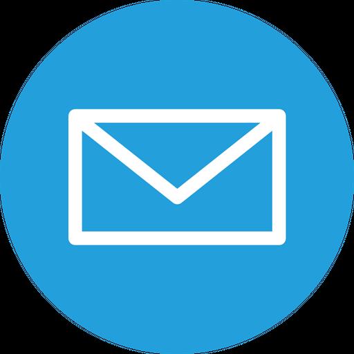 Mail, Email, Message, Inbox, Letter, Envelope