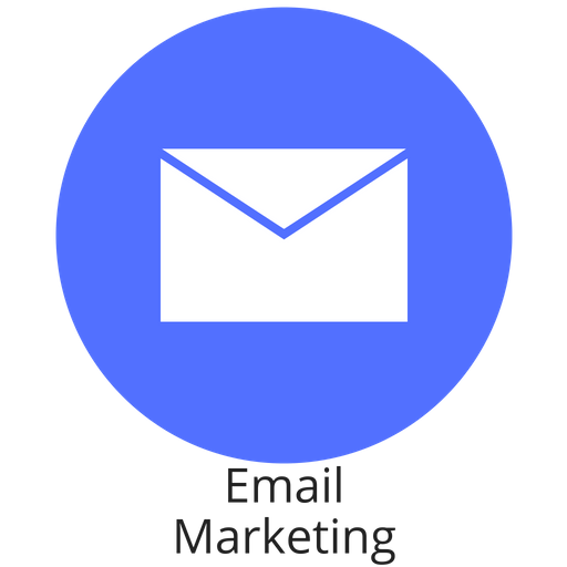 Email Marketing Automation Software Email Workflows Email