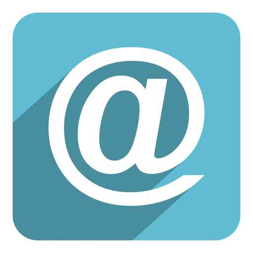 Endless Resources, Inc Email Marketing Icon
