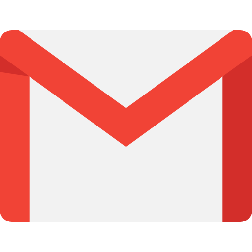 Email, Logo, Communications, Brands And Logotypes, Gmail, Google