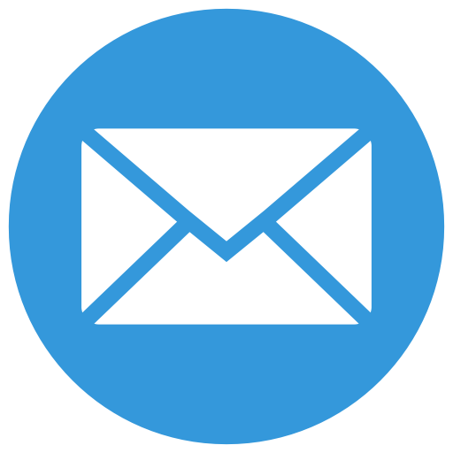 Resume Mail Icon, Mail, Unarchieve Icon With Png And Vector Format