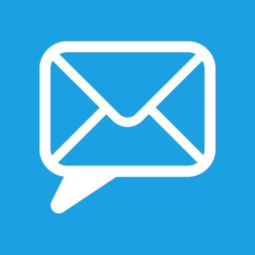 Email Chat Icon Free Icons Download