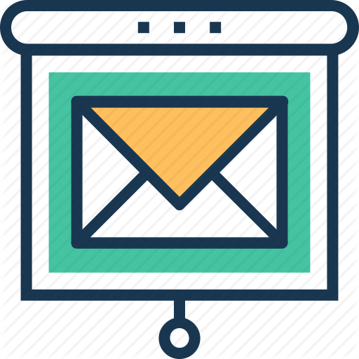 Campaign, Email, Email Marketing, Mail, Marketing Icon