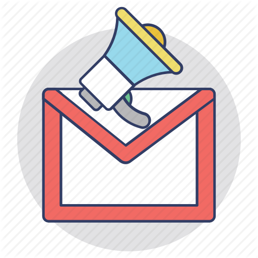 Email Advertising, Email Campaign, Email Marketing, Emailing