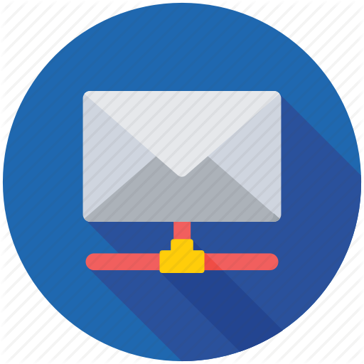 Email Client, Email Hosting, Email Reader, Email Server, Email