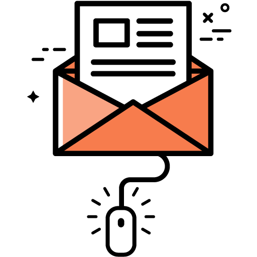 Get Email Impersonation Attack Protection