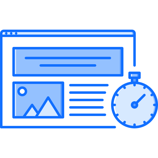 Admin Dashboard Html Template